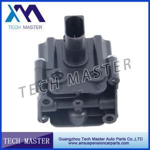 Air Suspension Compressor Repair Kits For BMW F01 F02 37206789450  37206864215  Air Pump Valve Manufactures