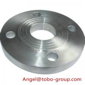 ASME B16.5 WN CLASS 300 Carbon Steel Flange 304 304L 310 316 316L 321 347 904L 310S Manufactures