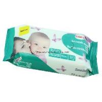 Baby Wipes (JY0124) Manufactures