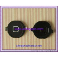 iPhone 3G/3GS Home Button iPhone repair parts Manufactures