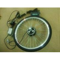 Brushless Motor for Bike Manufactures