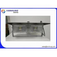AH-HP-F LED Airfield Lighting , Heliport Flood Light Aluminum Alloy Body Material Manufactures