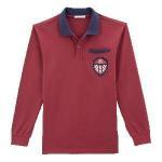 Fashion Polo Shirt (LSP023) Manufactures