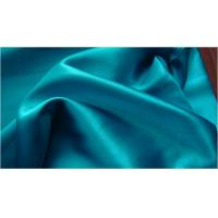 China Matt/Chamuse Satin Fabric,good quality polyester satin fabric,shiny on sale