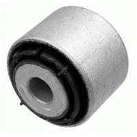 Rear Upper Suspension Arm Bushings , Front Suspension Bushing Steel Material Manufactures