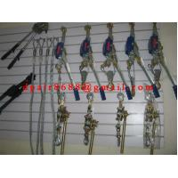 Manual cable puller&ratchet puller Manufactures