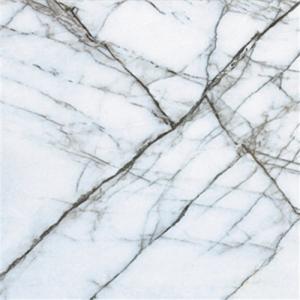 60x60 Granite Floor Tile Marble Floor Tile Manufactures