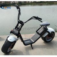 Motor bike motor cycle motor vehicle electric city coco scooter Manufactures