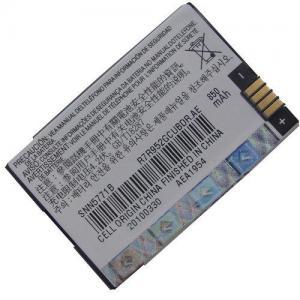 OEM Battery for Motorola BT50