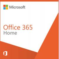 China Key Card Microsoft Office 365 Home Premium Product Key Free Download Subscription on sale