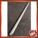 Back Aluminium Profile,aluminium alloy profile,awning profile,canopy profile for awning/canopy,easy to install Manufactures