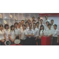 Foshan Langdu Intelligent Appliance Technology Co., Ltd