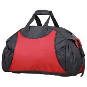 China travel storage bag on sale