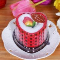 High quality cotton square gift towel / cake towel/gift towel set packing Manufactures