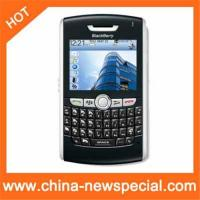 Blackberry 8820 cell phone Manufactures