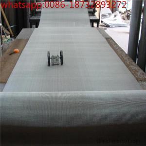 Ultra fine Ti / Titanium filter Wire Mesh/Ti wire mesh/Titanium Mesh Supplier,Ti Wire Mesh/ Titanium wire mesh/Ti filter Manufactures