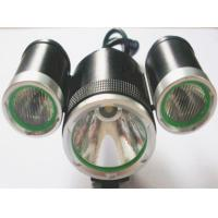 Knight Led Bicycle Light Nt004 Manufactures