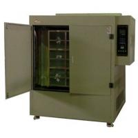 Radiation test chamber of laminated glass ISO 12543-4 Glass test equipment Manufactures