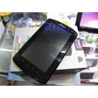 Google Android OS 4.0 Mobilephone Manufactures