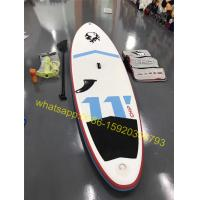 surf boat for sale surfing boat for sale new products Manufactures