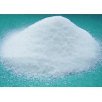Citric Acid Anhydrous Manufactures