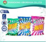 OEM formula laundry detergent washing powder——hebe@ghlibo.com Manufactures
