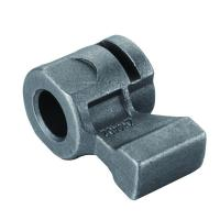 power tools joint part carbon steel investment casting parts lost wax process casting Manufactures