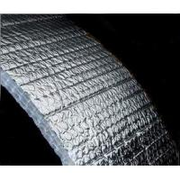heat resistant pipe insulation,roof heat insulation materials,heat resistant insulation for electrical wire Manufactures