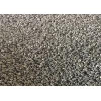 China High Carbon Calcined Petroleum Coke For Mechanical Industry Casting 1-3mm on sale