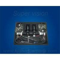 HID XENON KIT A Manufactures