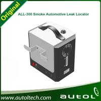 2015 best price of Smoke Automotive smoke machine for cars Leak Locator ALL-300 car smoke pro Manufactures