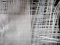 Woven Geotextile Manufactures