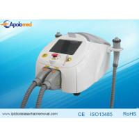 Quality Professional  RF Beauty Machine / Portable Beauty Salon Equipment for sale