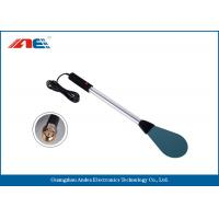 Insertable RFID Reader Antenna Wand Handheld Design ISO15693 Protocol Manufactures