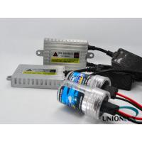 China H7 6000K W9 CANBUS HID Xenon Kit Ballasts + Bulbs(H7,9005,9006,H3,H4,D2S…) on sale