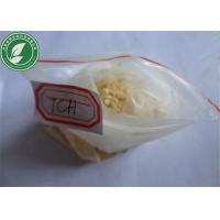 Parabolan Steroid Powder Trenbolone Hexahydrobenzyl Carbonate for Weight Loss Manufactures