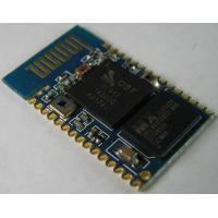 Bluetooth Class 2 BC4 module with line antenna.---BTM-182 Manufactures