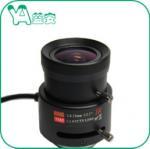 3MP CS Mount CameraLens , Outdoor Home Surveillance Camera LensFocal Length 2.8-12Mm Manufactures
