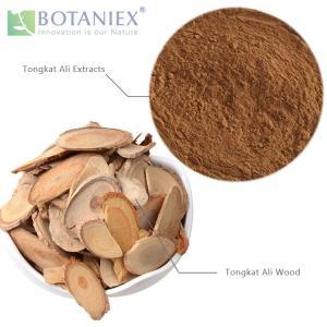 Best Sell Natural Herbal Eurycoma Longifolia Longjack, Payung Ali, Ali Eurycoma, Pasak Bumi, Tongkat Ali Extract Powder Manufactures