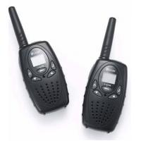 Buy cheap Long-range Walkie Talkie from wholesalers