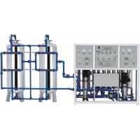 Mineral Water Purifier/ Filter Manufactures