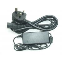 Desktop  adapter 12V2A  Ac Power Adapters For Lg Lcd Power Adapter Manufactures