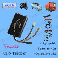 cell phone tracker for car for 900c gps tracker Manufactures