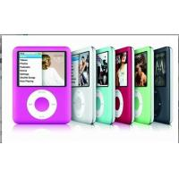 1.8 inch Mp4 player Manufactures
