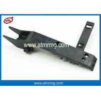 NCR ATM Parts NCR 5886 5887 presenter Guide Exit Lower RH 445-0684015 4450684015 Manufactures