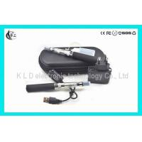1.8ohm - 4.0 ohm EGO Electronic Cigarettes Clearomizer CE4+ / CE6 Manufactures
