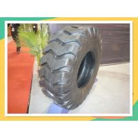 Agriculture Tire 19.5L-24 R4 Pattern Manufactures
