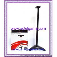 Xbox360 Kinect Sensor Floor Stand xbox360 game accessory Manufactures