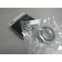6002-2z/c3 Deep groove ball bearing for electronic motor gear box door wheel Manufactures