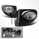 2011 Wholesale xenon light kit Manufactures
